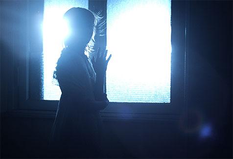 La notte di Ismail