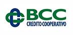 Banca credito cooperativo bcc