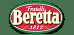 Salumi Fratelli Beretta