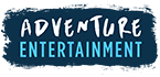 Adventure film tours
