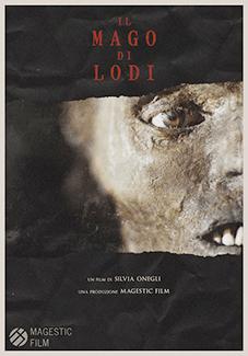 Paolo Gorini - Il mago di Lodi
