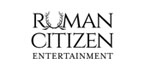 Roman citizen entertainment