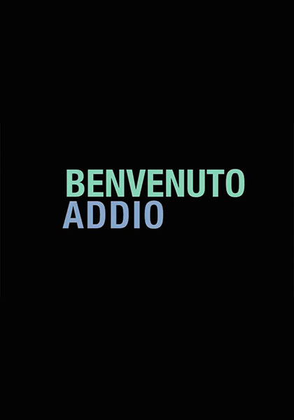 Magestic film - Produzione e post-produzione video Piacenza - Milano - conversione dcp - digital cinema package - imf - color correction